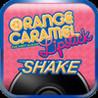 Orange Caramel SHAKE Image