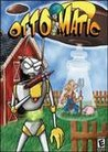 Otto Matic Image