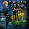 Mountain Crime: Requital Image
