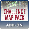 Batman: Arkham City - Challenge Map Pack Image