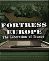 Fortress Europe Image