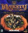 Majesty: The Fantasy Kingdom Sim Image