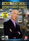 Deal or No Deal: Secret Vault Games Image