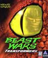Beast Wars: Transformers Image