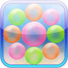 Bubble Fun for iPhone & iPod touch Image