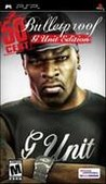 50 Cent: Bulletproof G Unit Edition Image