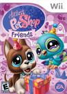 Littlest Pet Shop: Friends Image