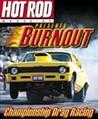 Burnout: Championship Drag Racing Image