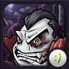 Greedy Jump - Halloween Edition Image