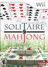 Solitaire & Mahjong Image