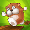 Hamster Go Go Image