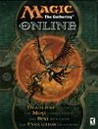 Magic: The Gathering Online Image