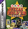 Texas Hold 'Em Poker Image