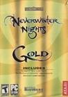 Neverwinter Nights Gold Image