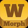 WordMorph full version Image