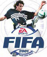 FIFA 2001 Major League Soccer Image