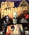 Grim Fandango Image