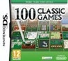 100 Classic Games Image