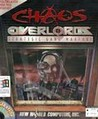 Chaos Overlords Image