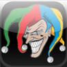 Free Joker Slots Image