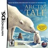 Arctic Tale Image