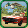 Abbeville Redneck Duck Chase - Turbo Car Racing Game Image