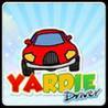 Yardie Driver Image