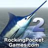 i Fishing Saltwater 2 Image