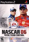 NASCAR 06: Total Team Control Image