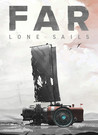 FAR: Lone Sails Image