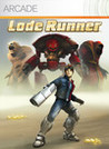Lode Runner: Journey Image