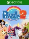 Peggle 2: Jimmy Lightning DLC Pack Image