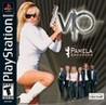 V.I.P. Image