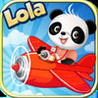 I Spy With Lola HD: A Fun Clue Game for Kids! Image