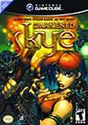 Darkened Skye Image