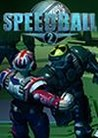 Speedball 2: Brutal Deluxe Image