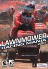 Lawnmower Racing Mania 2007 Image