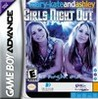 Mary-Kate and Ashley: Girls Night Out Image