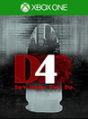 D4: Dark Dreams Don't Die Image