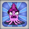 Squid Blaster Image