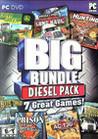 Big Bundle Diesel Pack Image