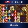 ACA NeoGeo: Gururin Image