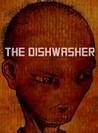 THE DISHWASHER Image