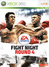 Fight Night Round 4: Champions Pack Image