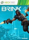 Brink: Agents of Change Image
