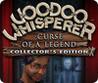 Voodoo Whisperer: Curse of a Legend Image