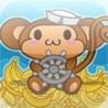 Monkey Sailor Image