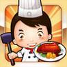 QQ Restaurant Image