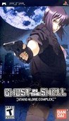 Ghost in the Shell: Stand Alone Complex (2004) Image