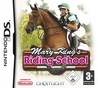 Mary King's Riding School Image
